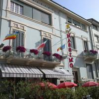 foto Hotel Massimo