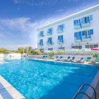 foto Hotel Tourist