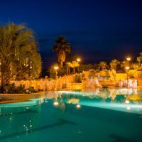 foto Hotel Pomara
