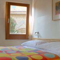 foto Hotel Fiorentino