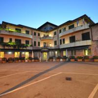 foto Impero Hotel