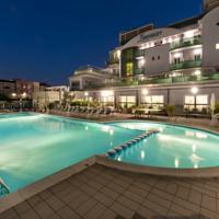 foto Hotel Lungomare