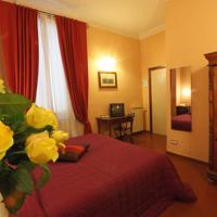 foto Hotel Genesio