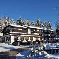 foto Hotel Rifugio Sores