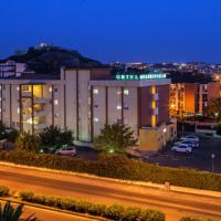 foto Hotel Quadrifoglio