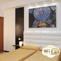 foto Hotel Perugino