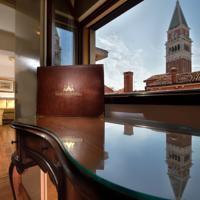 foto San Marco Palace