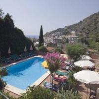 foto Hotel Villa Sirina