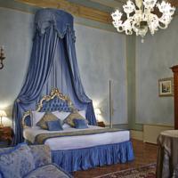 foto Palazzo Paruta