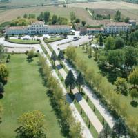foto Hotel Villa Braida