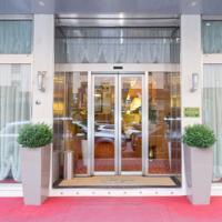 foto Hotel Teco
