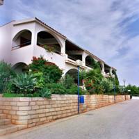 foto Residence Capo San Marco & Renella
