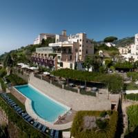 foto Hotel Rufolo