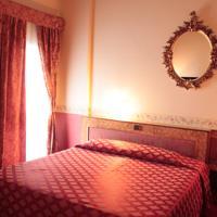 foto Hotel Villa Pigalle