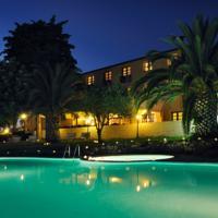 foto Alghero Resort Country Hotel