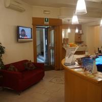 foto Roma dei Papi Hotel de Charme
