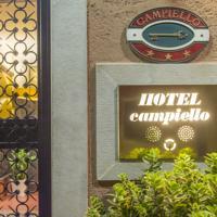 foto Hotel Campiello