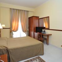 foto Hotel Virgilio