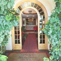 foto Hotel Kristina