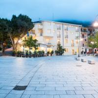 foto Hotel Murru