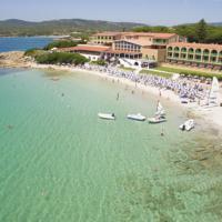 foto Hotel Dei Pini