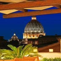 foto Hotel Arcangelo