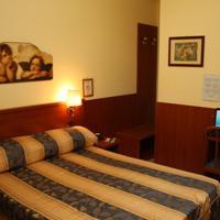 foto Hotel Viennese