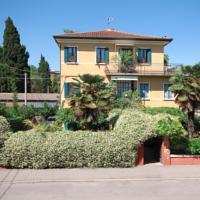foto Antica Villa Graziella