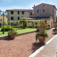 foto Terme Villa Borri Spa