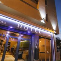foto Piccolo Hotel Allamano