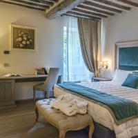 foto Hotel Villa Aurea Centro Benessere Antistress Psicoblu