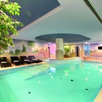 foto Park Hotel & Club Rubino