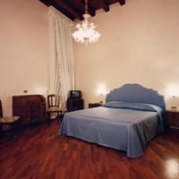 foto Hotel Piccola Fenice