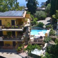 foto Residence Villa Il Glicine