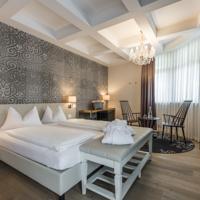 foto Dolce Vita Alpina Post Hotel