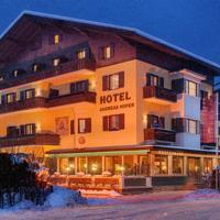 foto Hotel Andreas Hofer
