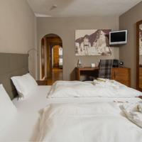 foto Gran Baita Villa Mitzi Hotel & Resort