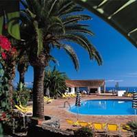 foto Aloha d'Oro Hotel