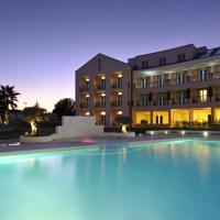 foto Hotel Club Isola Sacra