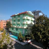 foto Residence Eurogarden