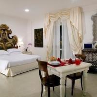 foto Arcom Palace