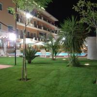 foto Hotel La Perla Del Gargano