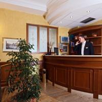 foto Hotel Montecarlo