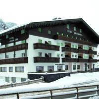 foto Hotel Grohmann