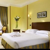 foto Hotel Tuscolana
