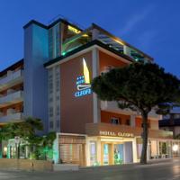 foto Hotel Cleofe