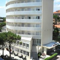 foto Hotel Solemare