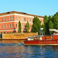 foto San Clemente Palace Hotel & Resort