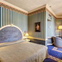 foto Hotel Auriga