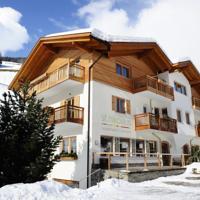 foto Familyhotel & Residence St. Nikolaus